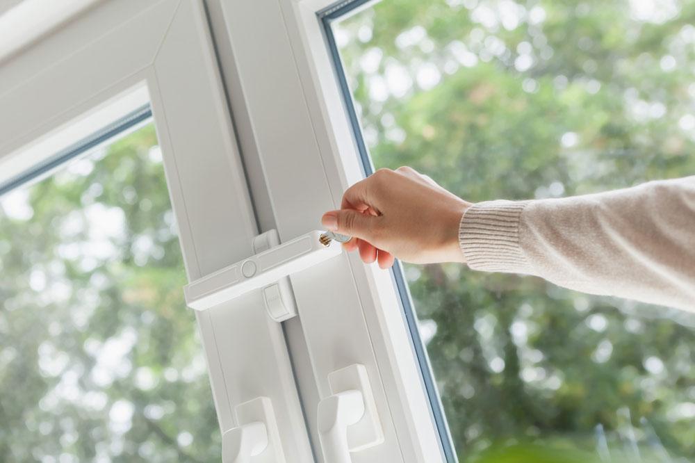 Fenstersicherung Buchner Gmbh Murnau